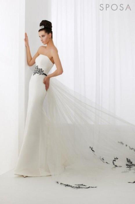 fensi salon Ślubny suknie Ślubne tczew
