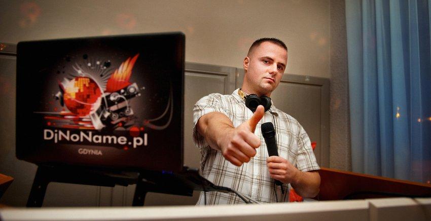 DJ Wodzirej - profesjonalna... - Gdynia