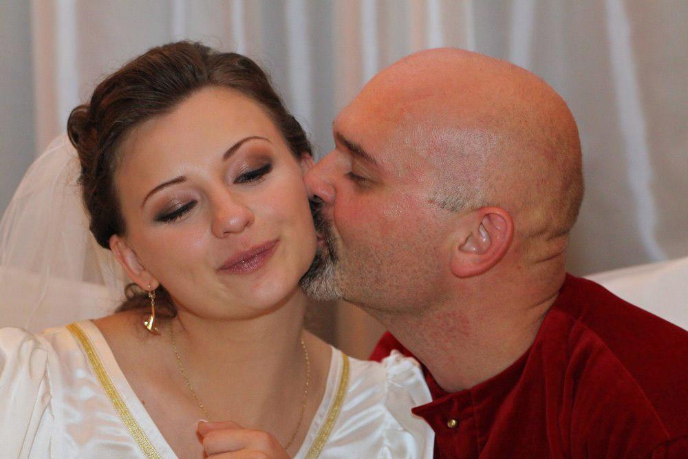 Fotografia ślubna Wideofilmowanie Mogilno Trzemeszno Gniezno 900 Zł