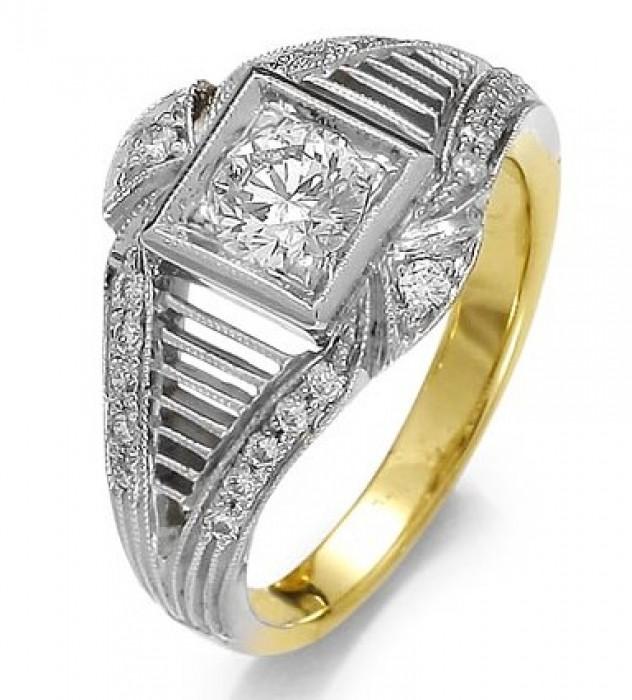 db3d929d907bd7 W ofercie naszego sklepu jubilerskiego, w ciągłej sprzedaży posiadamy :  Biżuteria ślubna – pierścionki zaręczynowe z brylantami, oraz obrączki  ślubne ...