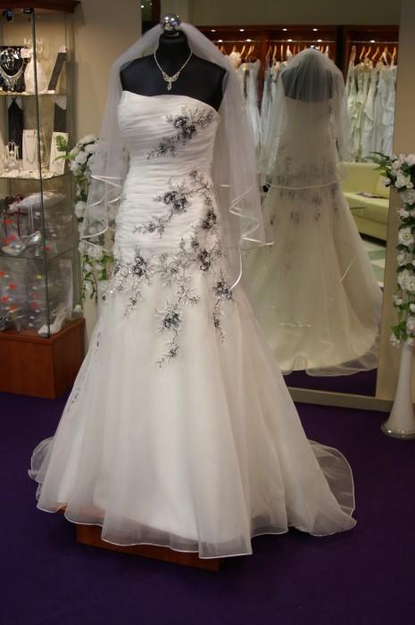mb salon sukien Ślubnych suknie Ślubne gdynia