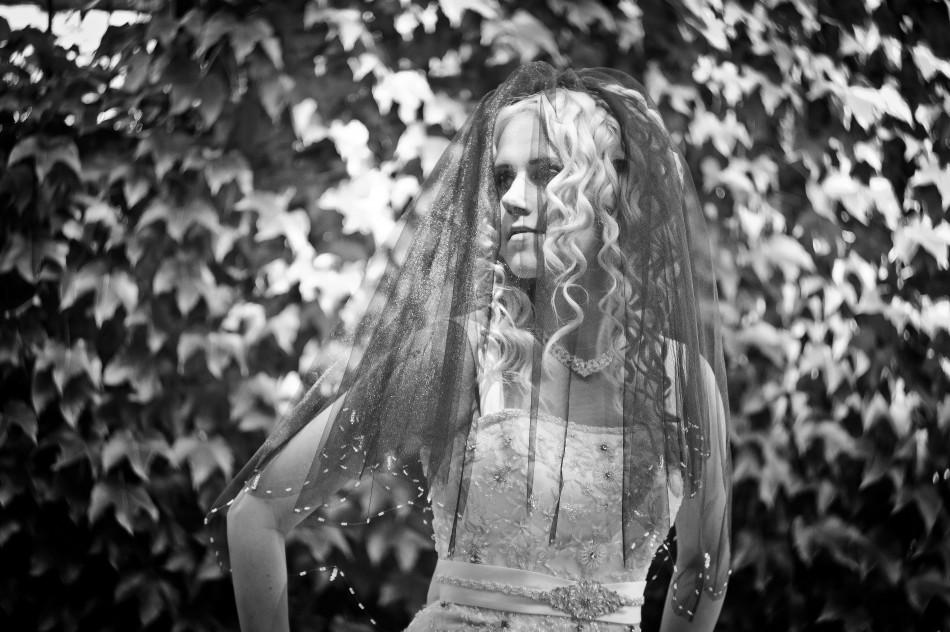 makijaż ślubny salony weselne wroc�aw