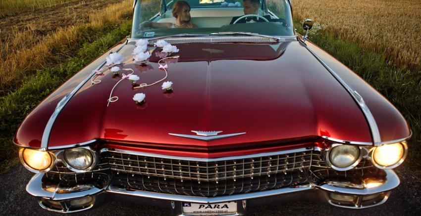 Cadillac-cars.pl -... - Kraków