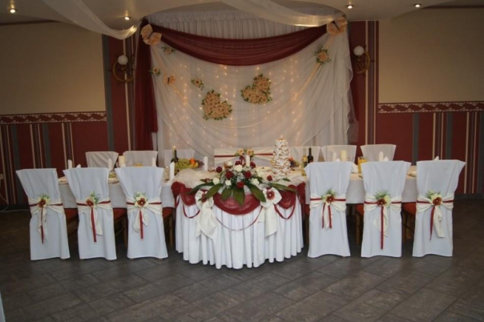Formularz kontaktowy  zapytaj o ofertę na Twój ślub )