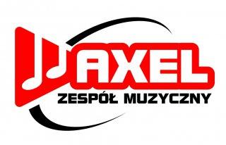 Zespół muzyczny AXEL