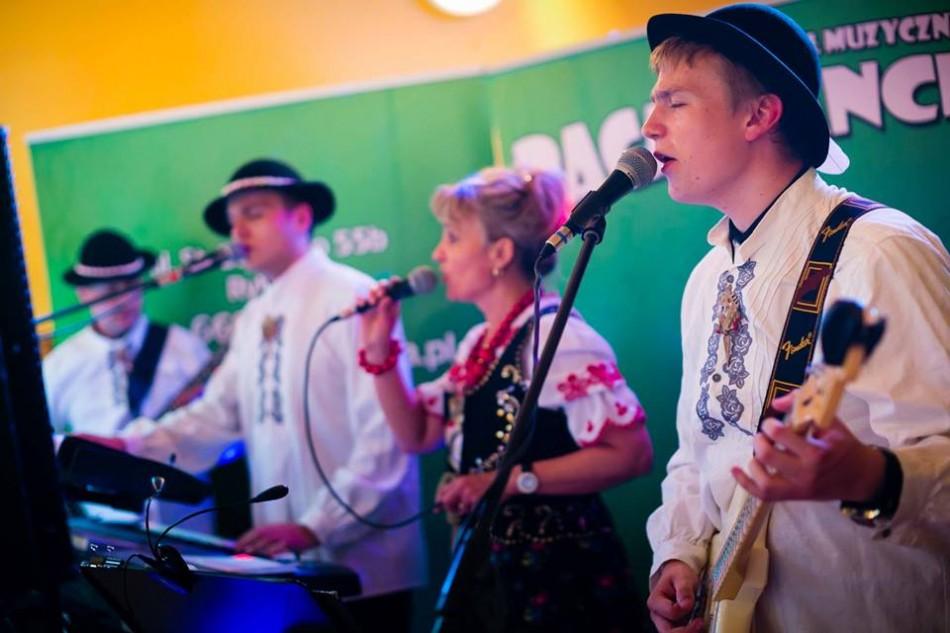 http://img.organizacja-wesel.pl/uploads/photos/cc2be908/tylko-u-nas-program-goralskiej-zabawy-rybnik.jpg