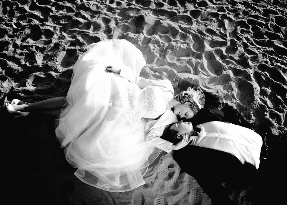 Twój ślub Marzeń Fotografia ślubna Kwidzyn