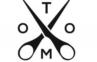 Salon fryzjerski - TOMO