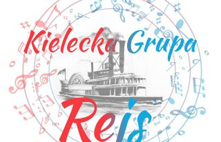 Kielecka Grupa Rejs