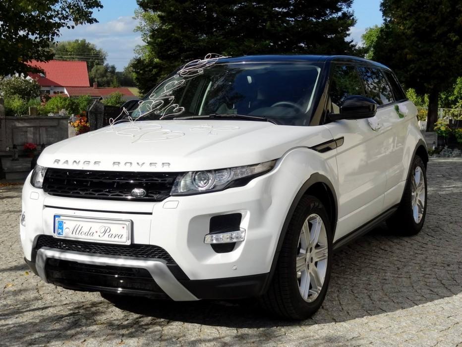 2014 Range Rover Sport Vs Jeep Srt8 Autos Post