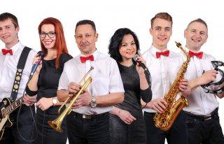 Zespół muzyczny Music Land