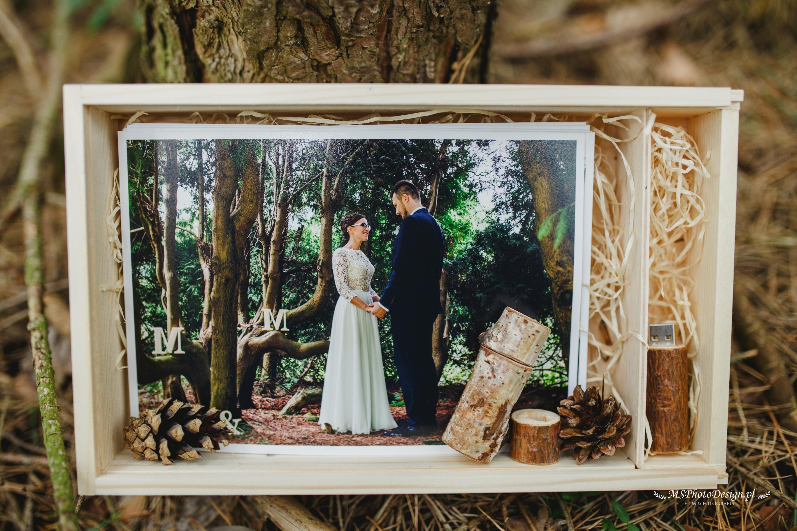 Msphotodesign Wideofilmowanie Fotografia ślubna Dron Na ślub