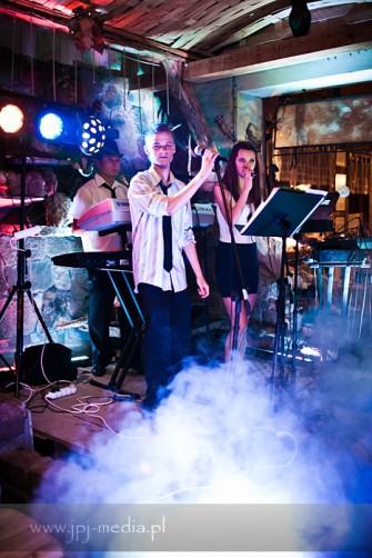BluesBrothersBand Warszawa