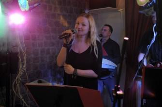 zespół Aveiro Lublin