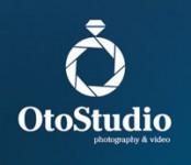 OTO STUDIO Foto Video Reklama Strzelce Krajeńskie