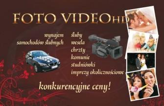 http://studiofotowideohd.eeb.pl/ Sandomierz - Tarnobrzeg
