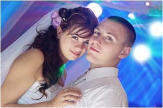 Kamerzysta Fotograf wesela na Śląsku Chorzów