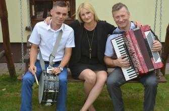 PAXTON Lublin