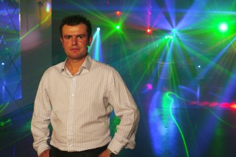 Profesjonalny DJ Skarzysko Kam