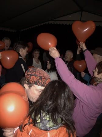 Tak się bawią na naszych imprezach Kraków