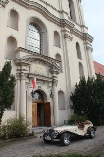 PIEKNE AUTO MARKI MERCEDES Bydgoszcz