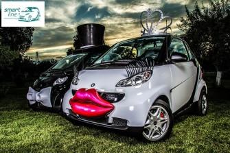 Auto do ślubu- HIT ZAGRANICZNYCH WESEL TERAZ W POLSCE!!! Poznań