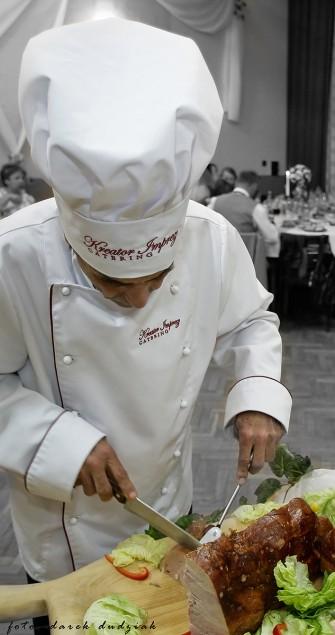 Wesele,�lub,kucharze,Kreator Imprez Bielsko-Bia�a