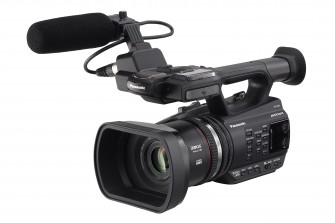 Wideofilmowanie - Superfilmowanie.pl Radomsko