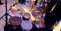 Zespół Hammonds Szczecin