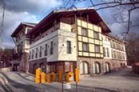 Hotel Pod Kluk� S�upsk. �lub i wesele S�upsk S�upsk