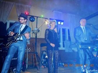 HIBA BAND  zespół weselny Katowice