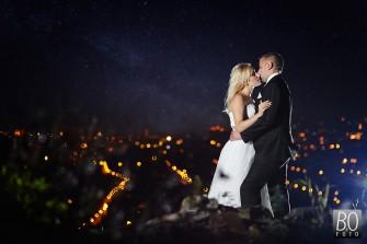 Fotografia ślubna Tarnów Rzeszów