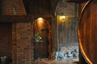 Sala weselna Prabuty