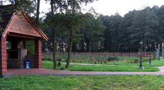 Agrokotlina Toruńska