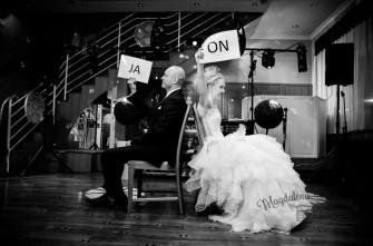 Test Zgodności małżeńskiej Gdynia