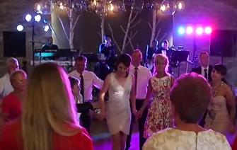 przyjęcie weselne Częstochowa