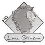 LionStudios HD Rzesz�w