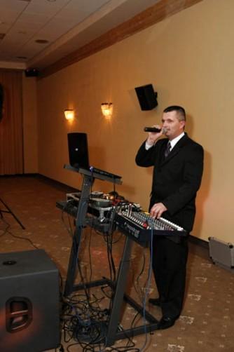 oprawa muzyczna na wesele kielce Kielce