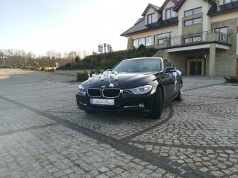 BMW Audi Malopolska Kraków PROMOCJA
