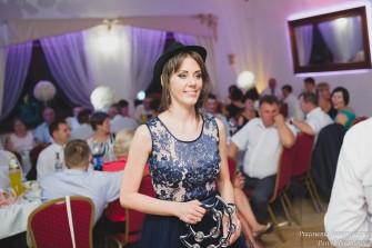 Zespoł na twoje wesele Białystok