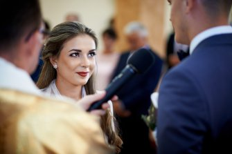 Joanna Czarnacka Fotografia Biała Podlaska
