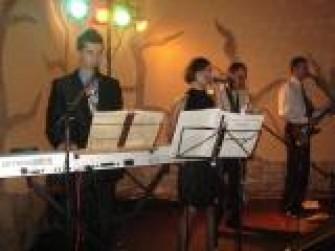 Kwartet_03 Strzelin