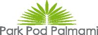 Park Pod Palmami G�ra Kalwaria