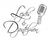 Zesp� Muzyczny Lejdis & D�entelmen (L&D) Krosno Odrza�skie