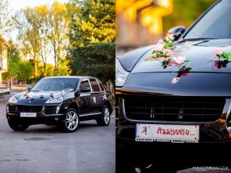 Porsche  2 Białystok