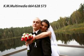 Wideofilmowanie i Fotografia z Pasją Zielona Góra