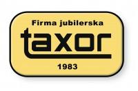 TAXOR M. Rubiszewski Żywiec