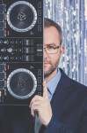 DJ Piotr / DJ - WODZIREJ na Wesele Murowana Goślina