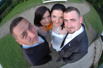Video-Foto Studio FOCUS Lublin