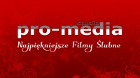 Pro-Media Studio Grudziądz